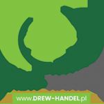 DREW-HANDEL